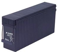 Аккумулятор BB Battery FTB125-12