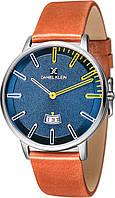 Наручные мужские часы DK11288-5