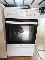 Кухонная плита электрическая Amica, б\у, Германия