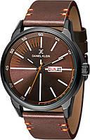 Мужские часы на руку DK11297-3