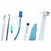 Медицинский набор для крикотиреоидотомии Surgicric I (Германия)