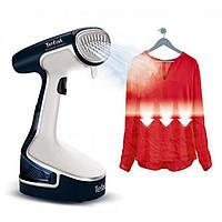 Отпариватель для одежды Tefal DR8085E1