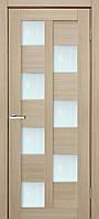Межкомнатные Двери Cortex Deco 05 Омис