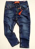 Тёплые джинсы для девочки Toni Wanhil 5,6,7,8,9,10,11,12,13 лет