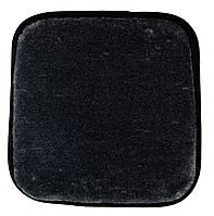 Накидка на автомобильное сидение