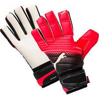 Вратарские перчатки Puma evoPower Grip