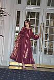 Дизайнерська сукня, фото 3