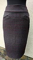 """Женская юбка  """"Модель 61"""""""