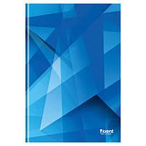 Книга канцелярская А4 96 листов твердая обложка