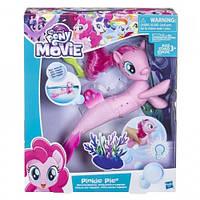Интерактивная Пони Пинки Пай Hasbro My Little Pony Мерцание C0677