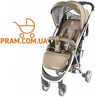 Прогулочная коляска Carrello Perfetto CRL-8503 Safari Бежевый