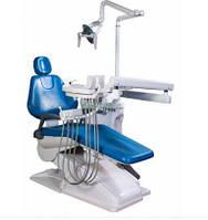 Стоматологическая установка  BIOMED СХ9000 (верхняя подача)