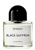 ByREDO Black Saffron edp 100 ml. uni лицензия Тестер