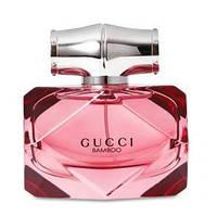 Gucci Bamboo Limited Edition edp 75 ml. женский лицензия Тестер