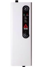 Котел электрический TENKO Эконом 15 кВт. 380 В.