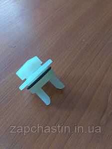 Муфта (втулка) шнека Bosch (запобіжник)