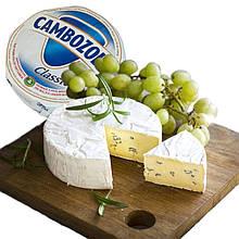 Комплект для приготовления сыра Камбоцола (Cambozola)