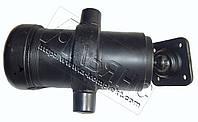 Гидроцилиндр Зил 5-ти штоковый на бугелях  860303010