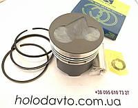 Поршень с кольцами 0.50 двигателя Kubota V2203 , CT 4.134 ; 25-39110-03, фото 1