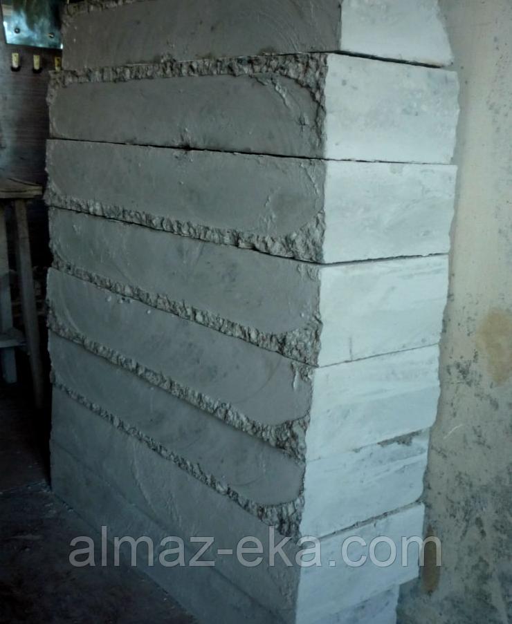 Вырезать,расширить проем.Резка подоконных блоков,балконных ограждений,штроб.Демонтаж в Харькове.