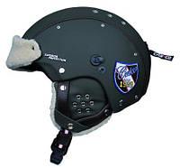 Горнолыжный шлем Casco sp3 limited edition fx (MD)