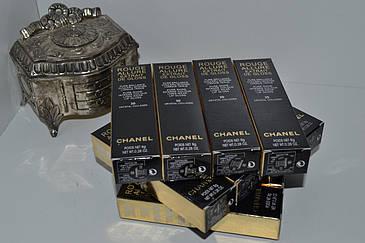 Блеск для Губ CHANEL Rouge Allure Extrait De Gloss SET A, фото 2