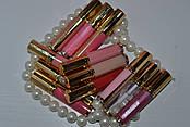 Блеск для Губ CHANEL Rouge Allure Extrait De Gloss SET A, фото 3