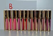 Блеск для Губ CHANEL Rouge Allure Extrait De Gloss SET B, фото 2