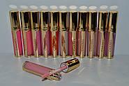 Блеск для Губ CHANEL Rouge Allure Extrait De Gloss SET B, фото 3