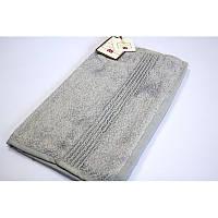 Полотенце кухонное Tac - Bambu Aqua 30*50