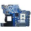 Материнская плата Lenovo ThinkPad Edge E430c, E530c QILE2 LA-8133P Rev:1.0 (S-G2, HM77, DDR3, UMA)