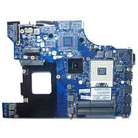 Материнская плата Lenovo ThinkPad Edge E430c, E530c QILE2 LA-8133P Rev:1.0 (S-G2, HM77, DDR3, UMA), фото 1