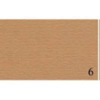 Бумага для пастели Tiziano A4 №06 mandorla, (160г/м2),Ср/зерно, Кофейная