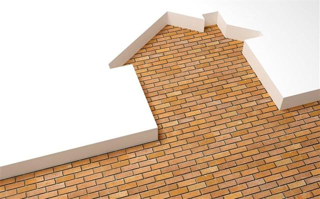Пигменты и добавки для бетона и гипса