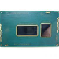 Микросхема Intel i5-5300U SR23X (refurbished, на свинцовых шарах)