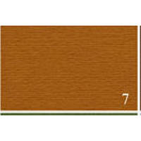 Бумага для пастели Fabriano Tiziano A4 №07 t.di siena 160 г/м2 среднее зерно коричнев.