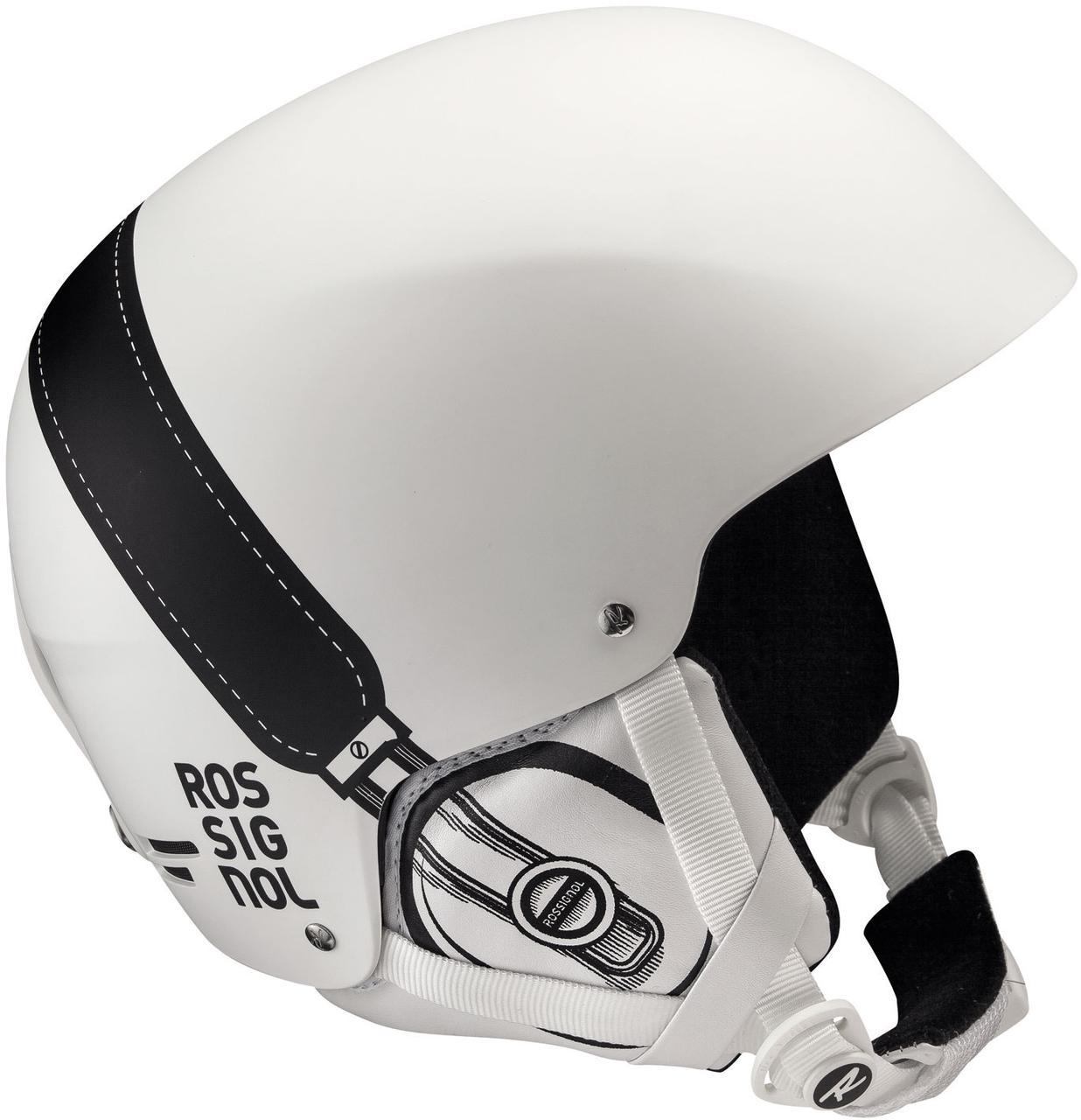 Горнолыжный шлем Rossignol Spark audio (MD)