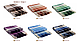 Пледы шерстяные Эльф 170х210 см, фото 3