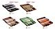 Пледы шерстяные Эльф 170х210 см, фото 7