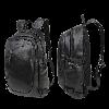 Рюкзак мужской LogicFox A003-LYB9870