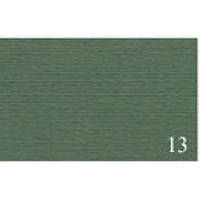 Бумага для пастели Fabriano Tiziano A4 №13 salvia 160 г/м2 среднее зерно серо-зеленая