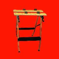 Столи для столярних робіт