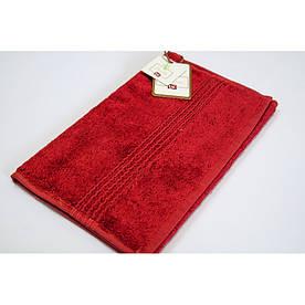 Полотенце кухонное Tac - Bambu Coral 30*50