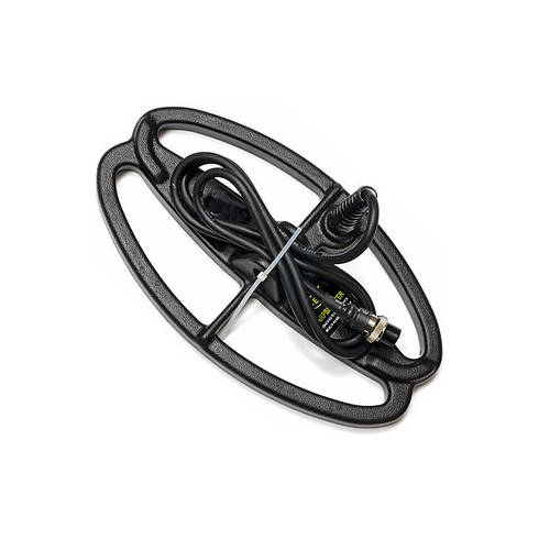 Катушка NEL Sharpshuter (NEL Sniper) для металлоискателя Minelab X-Terra 305 частота 18,75 кГц