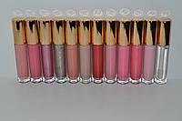 Блеск для губ Chanel Rouge Allure Extrait de Gloss A