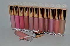 Блеск для губ Chanel Rouge Allure Extrait de Gloss C, фото 2