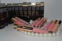 Блеск для губ Chanel Rouge Allure Extrait de Gloss C, фото 3