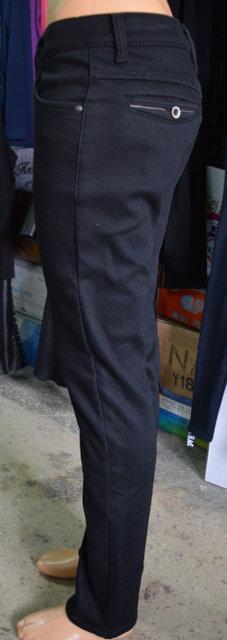 Брюки на байке, брюки весна, джинсы, костюмы.