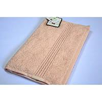 Полотенце кухонное Tac - Bambu Seftali 30*50