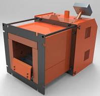 Пеллетная горелка LIBERATOR 500 (150-500кВт)